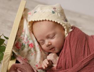 фотосессии новорожденных с выездом Москва и Московская область, фотограф новорожденных Влада Павлова, фотосессия новорожденных Люберцы