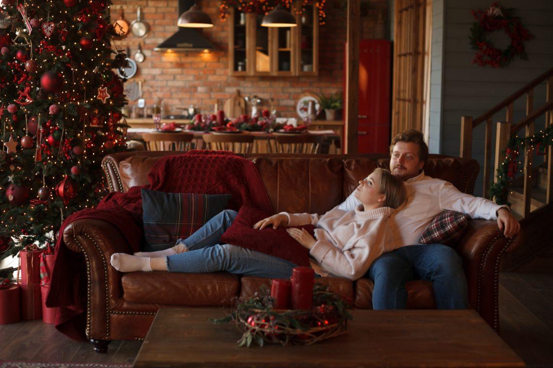 новогодняя фотосессия в студии мимика зал шале, фотограф влада павлова москва недорого ньюборн, семейная фотосессия на новый год, студия в подлмосковье, фотостудия в москве